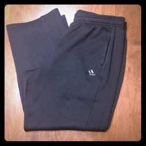 Adidas Climawarm Excellent Condition Sweatpants